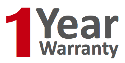 1_Year_Warranty.png?1629973452871