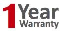 1_Year_Warranty.png?1630296911069