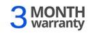 3_month_warranty.jpg?1577864661971