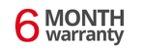 6-Month-Warranty.jpg?1614752812916
